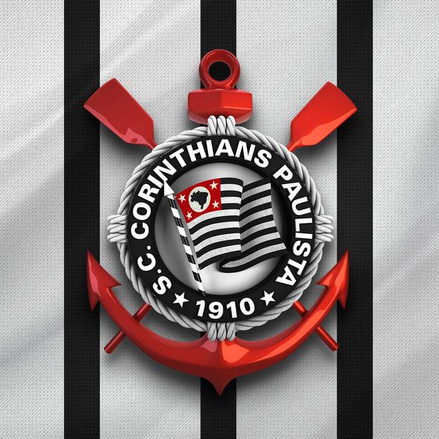 Perfume Jorge -Corinthians F.C. (coming soon)