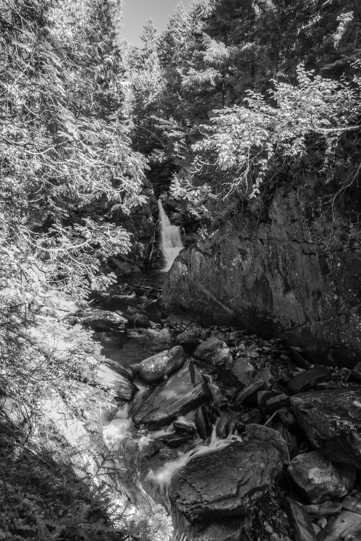Cascade Gorge (3 of 8).jpg