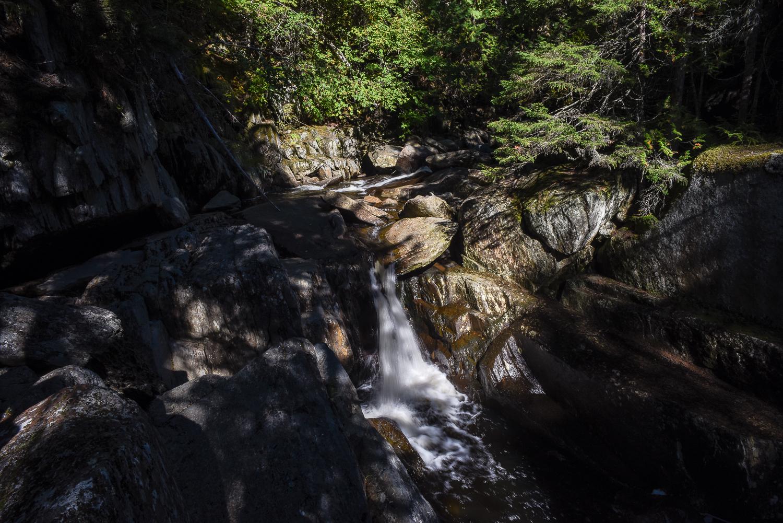 Cascade Gorge (5 of 8).jpg