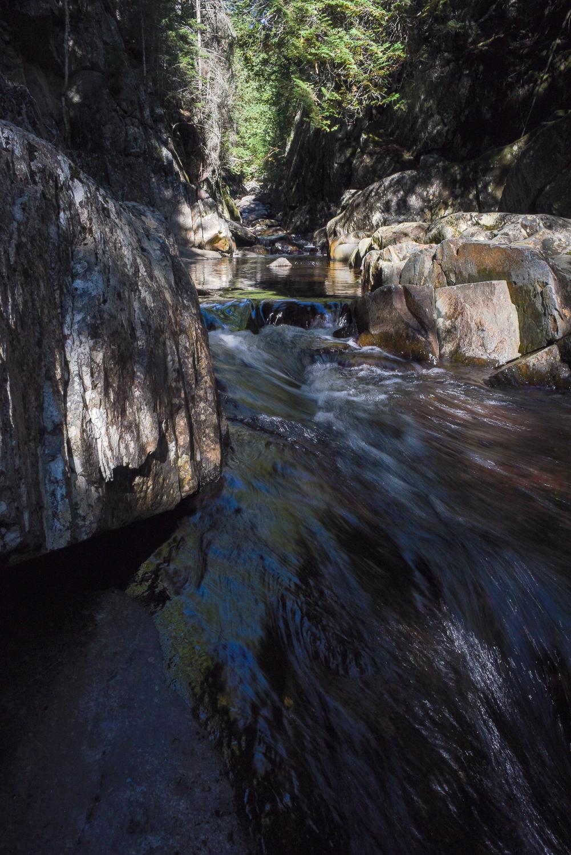 Cascade Gorge (8 of 8).jpg
