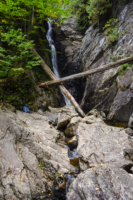 Dunn Falls (4 of 10).jpg