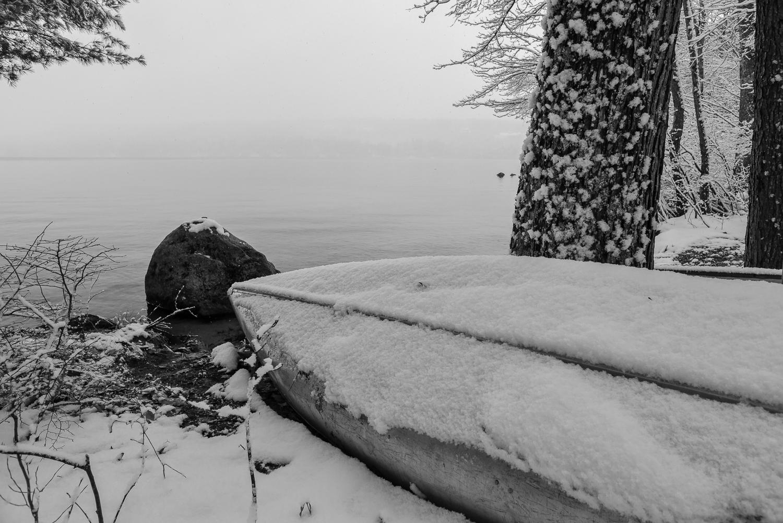 Lake (1 of 3).jpg