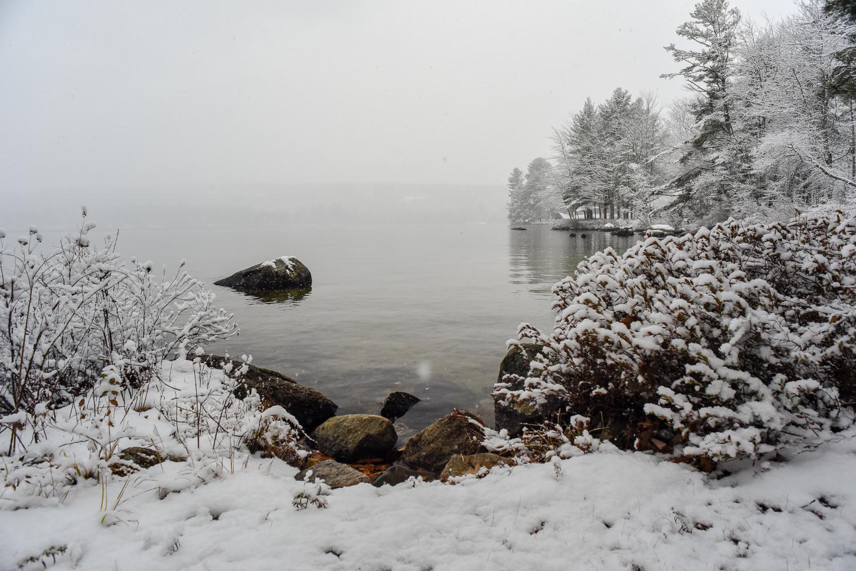 Lake (2 of 3).jpg