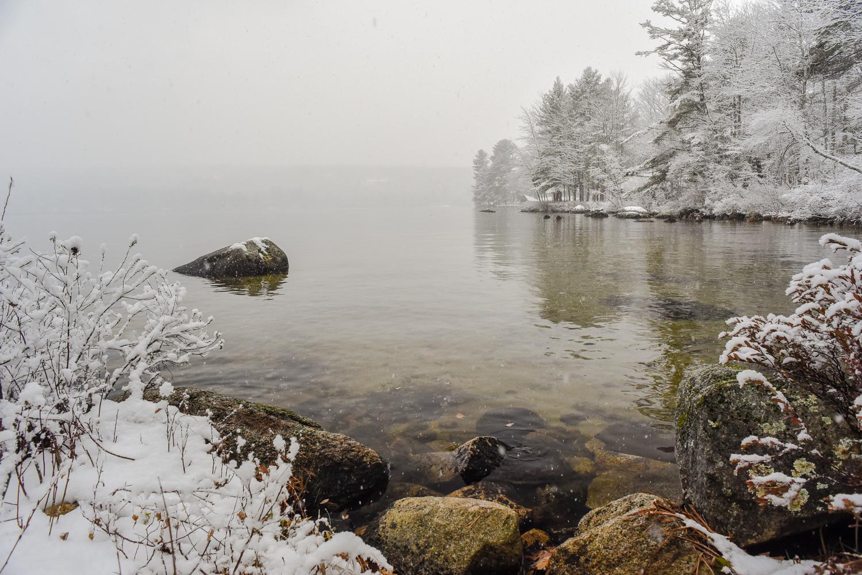 Lake (3 of 3).jpg
