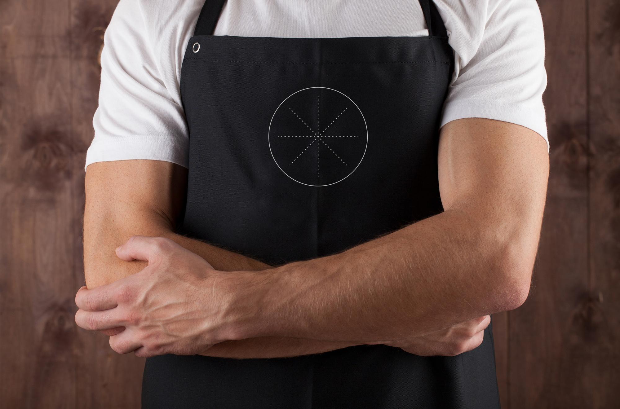 apron1.png