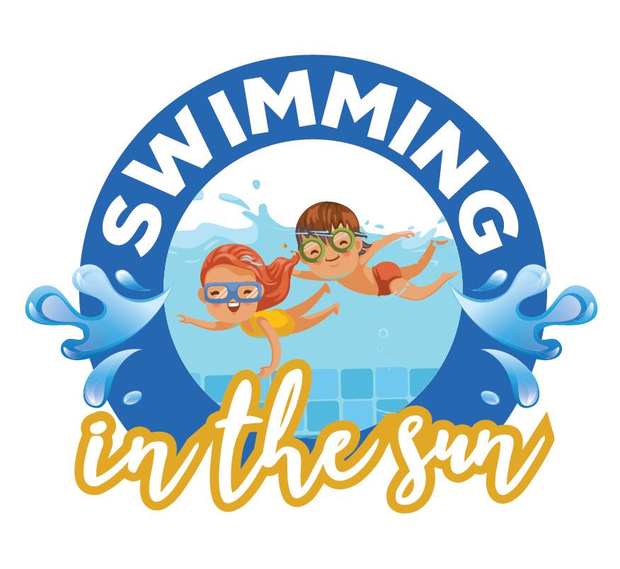 Swimming logo FINAL.jpg