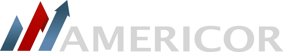 americor-logo-rev-min-1.jpg