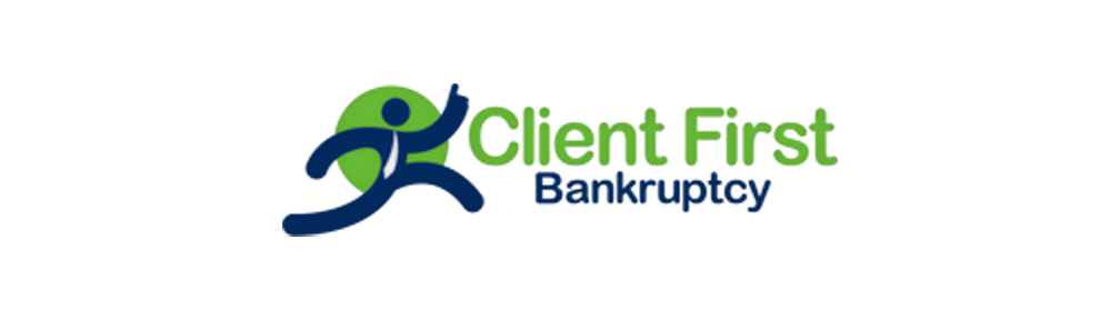 client first-bankruptcylogo copy.png