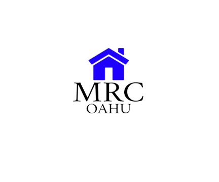 upload-nowwww-Oahu_mortgage_tlsg_logo copy.png