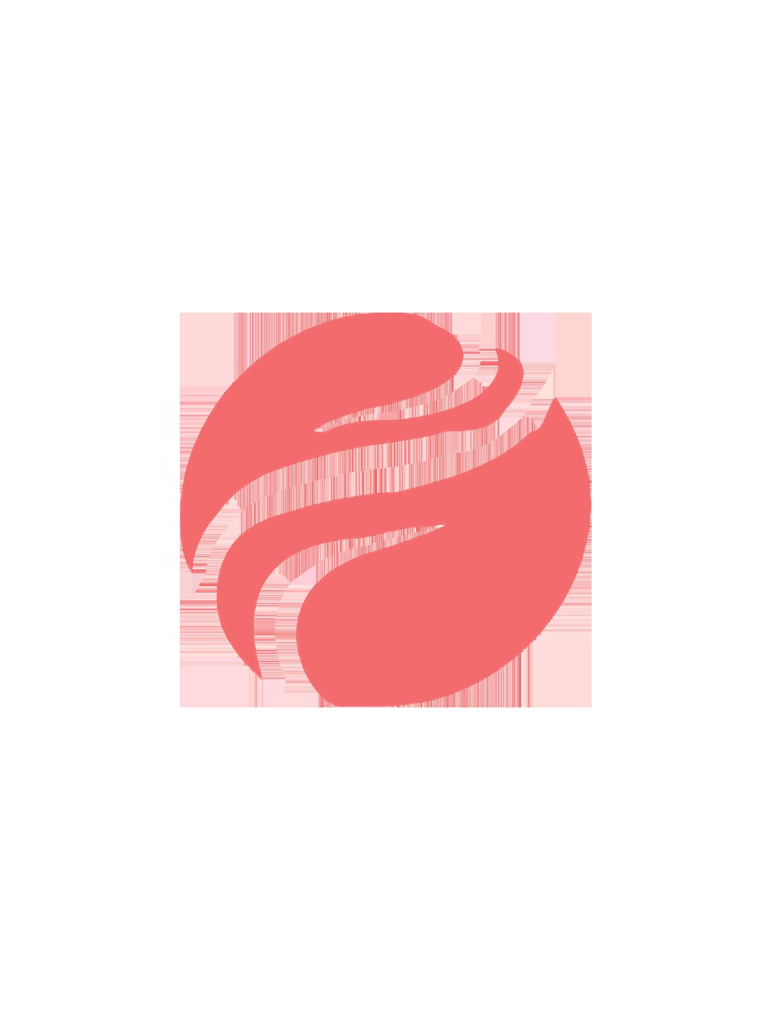 symbol_site_TSLG.png