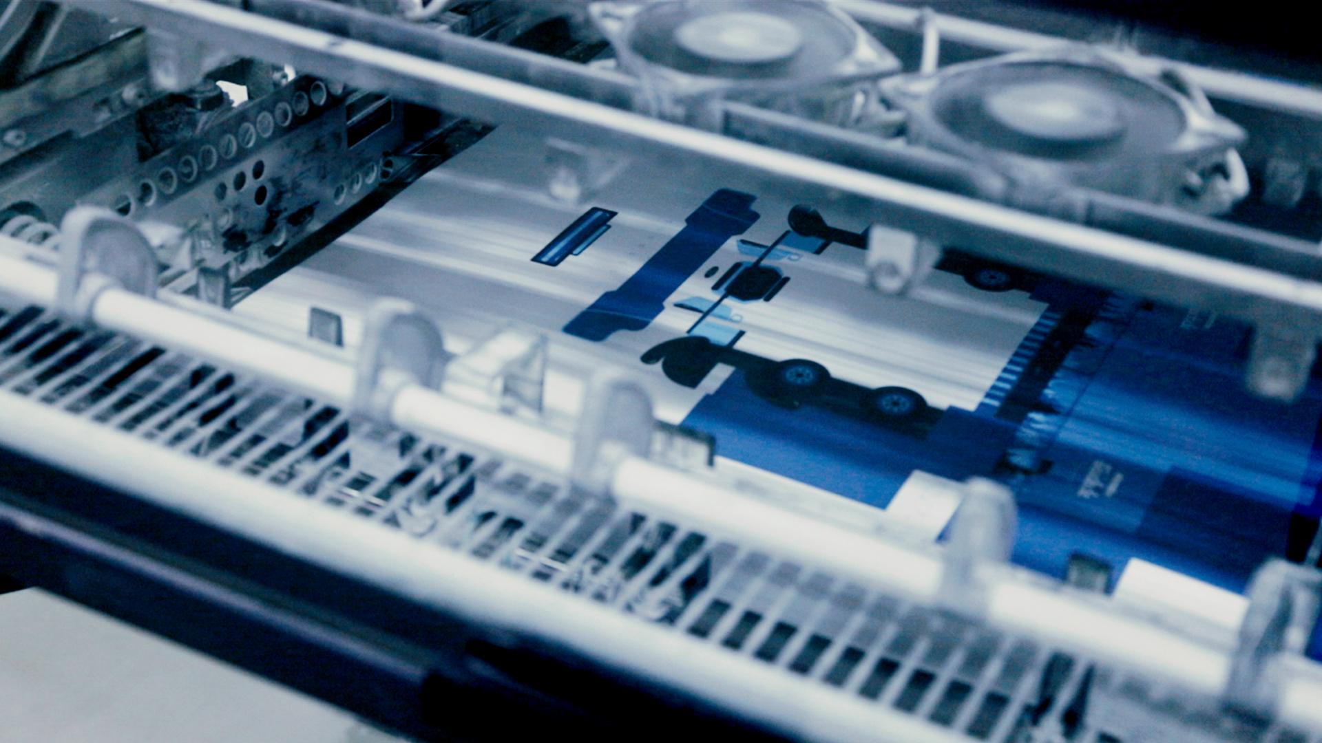 produção_02.jpg
