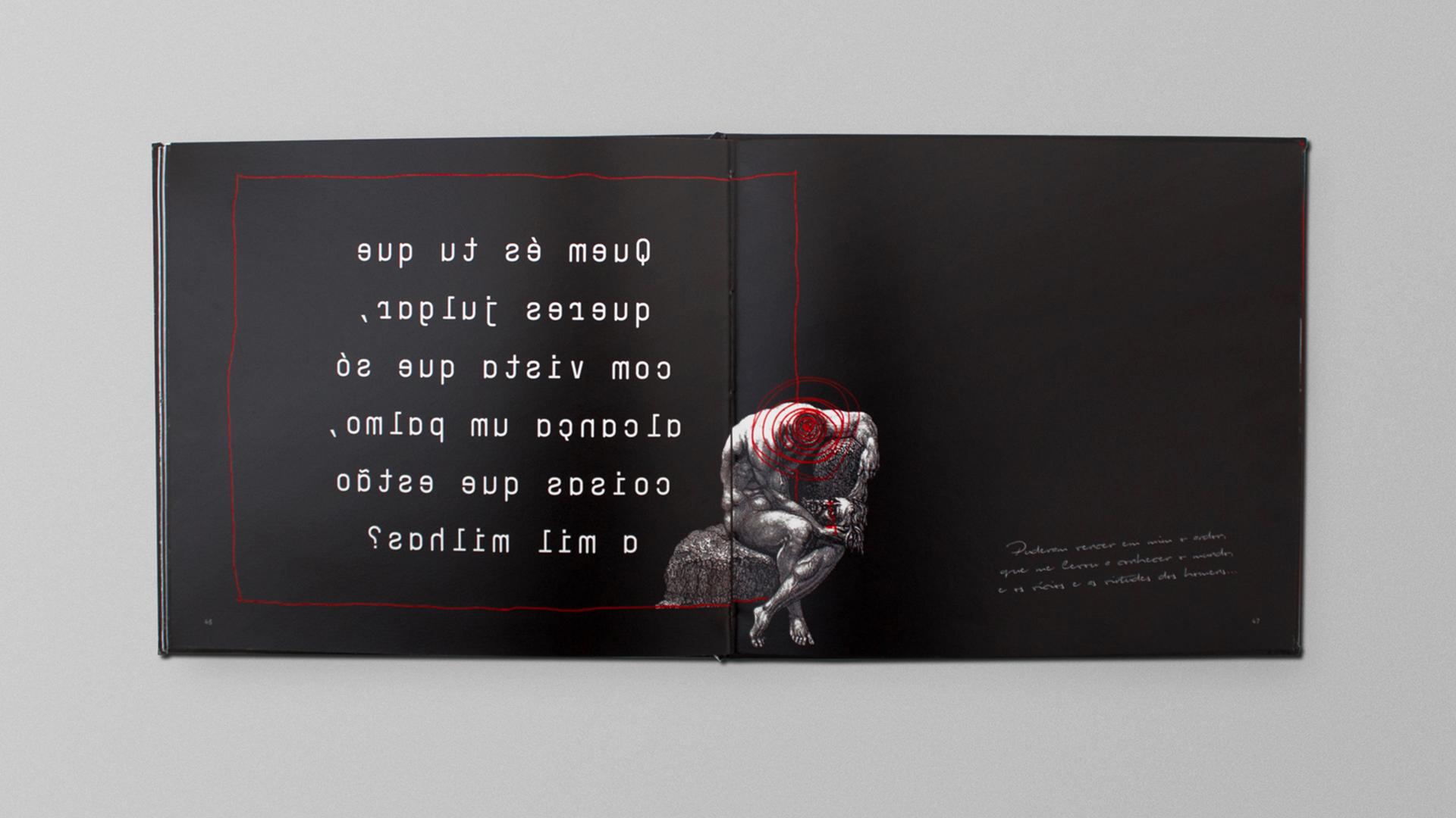 _página_06.jpg