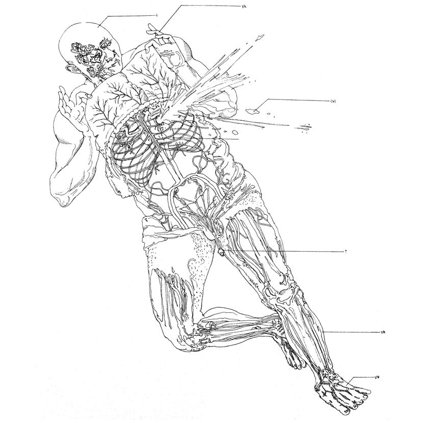 02-RET-zombie-core.jpg