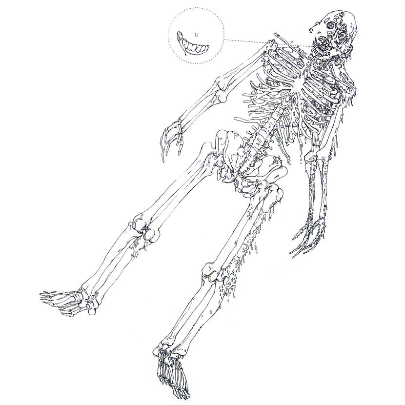 00-RET-merge-zombie.jpg