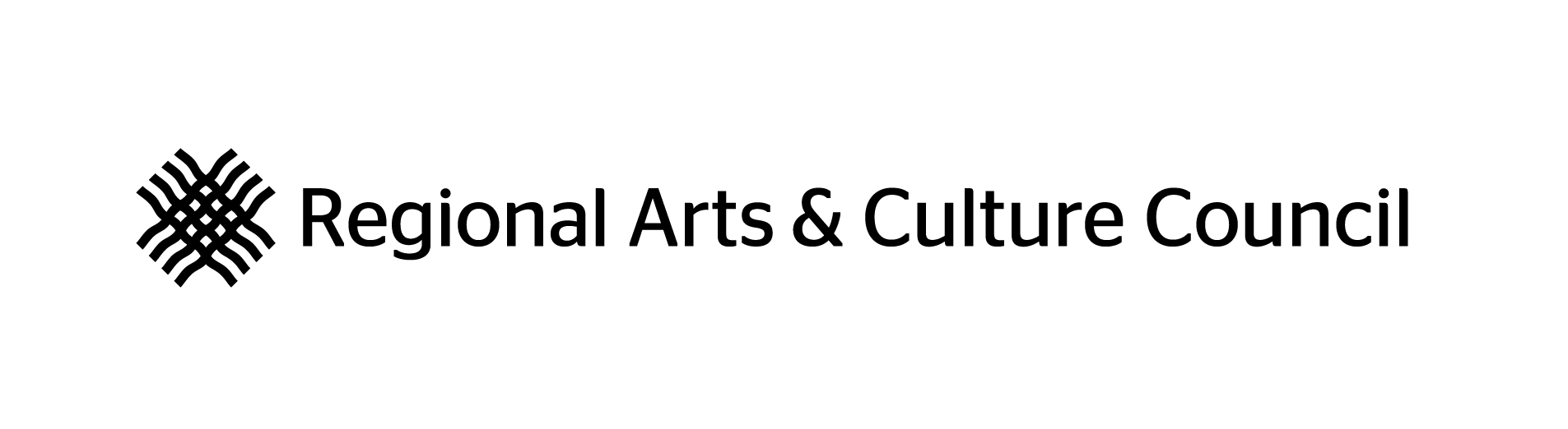 Tables Turned is funded in part by the Regional Arts & Culture Council.