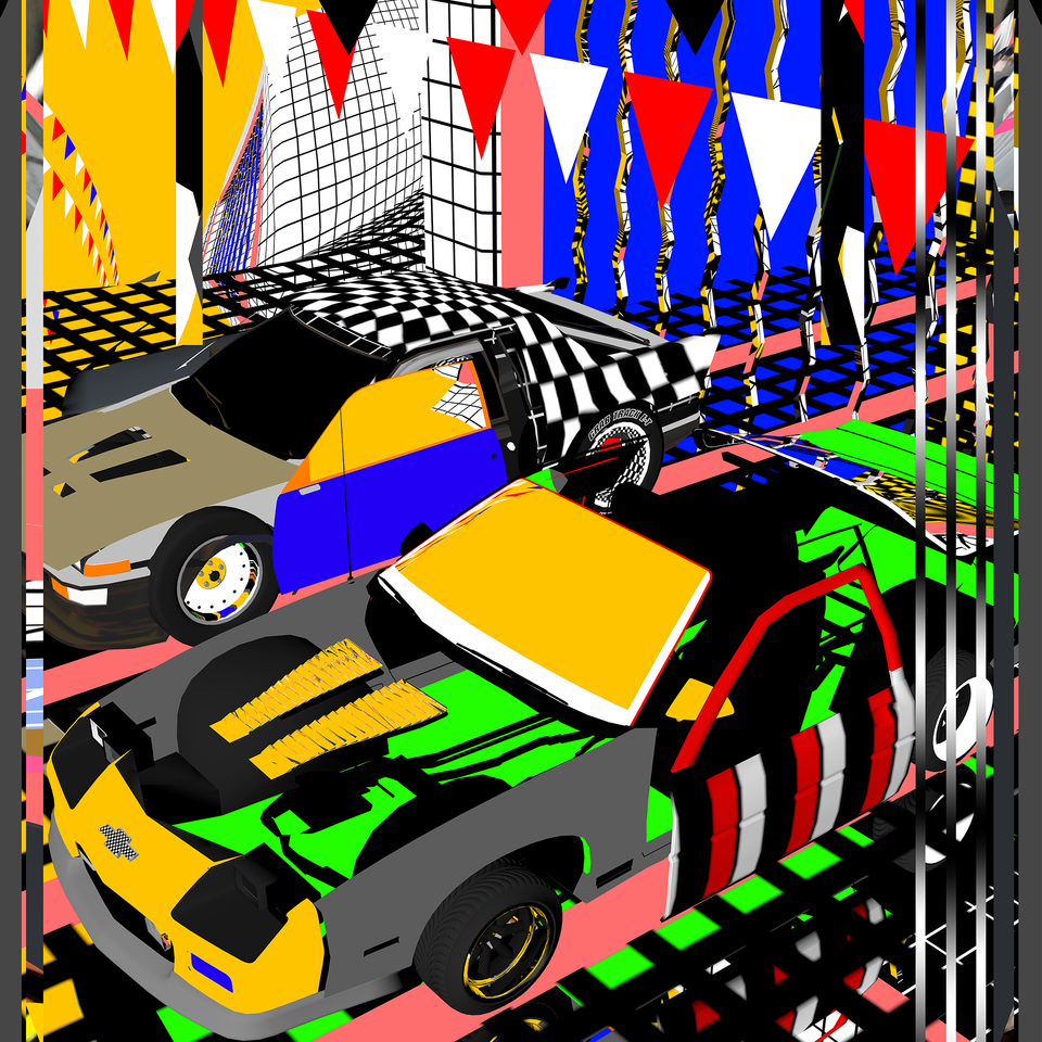 chevy_toyota_mix_square_01_preview.png