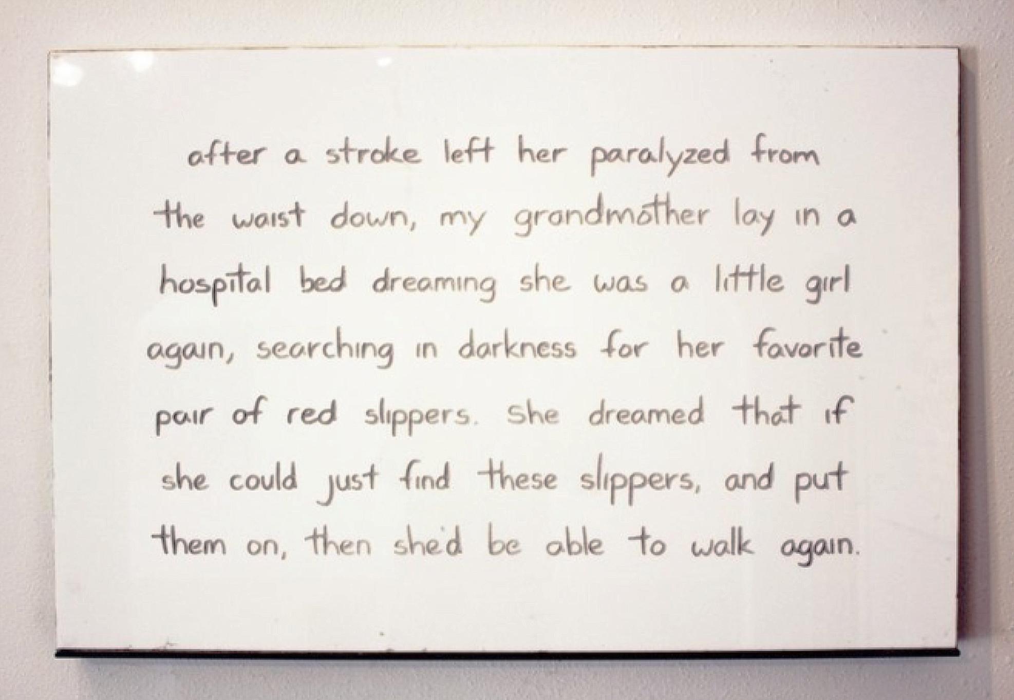 grandma was a girl plaque.jpg