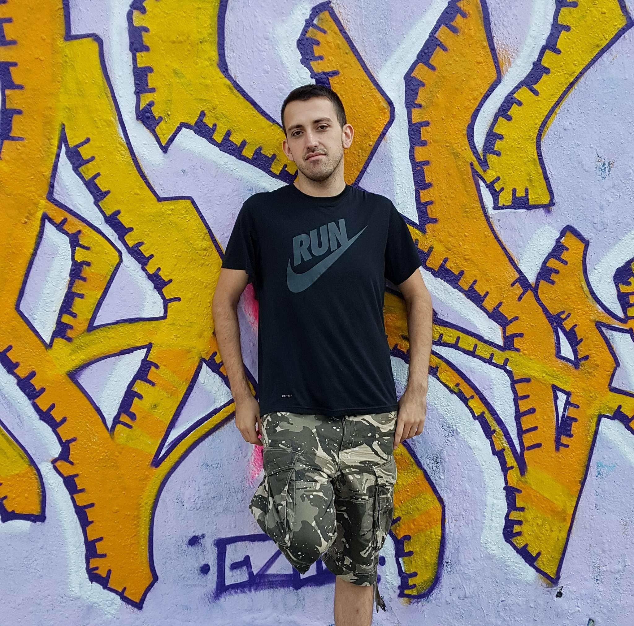 Cristian Garcia.jpg