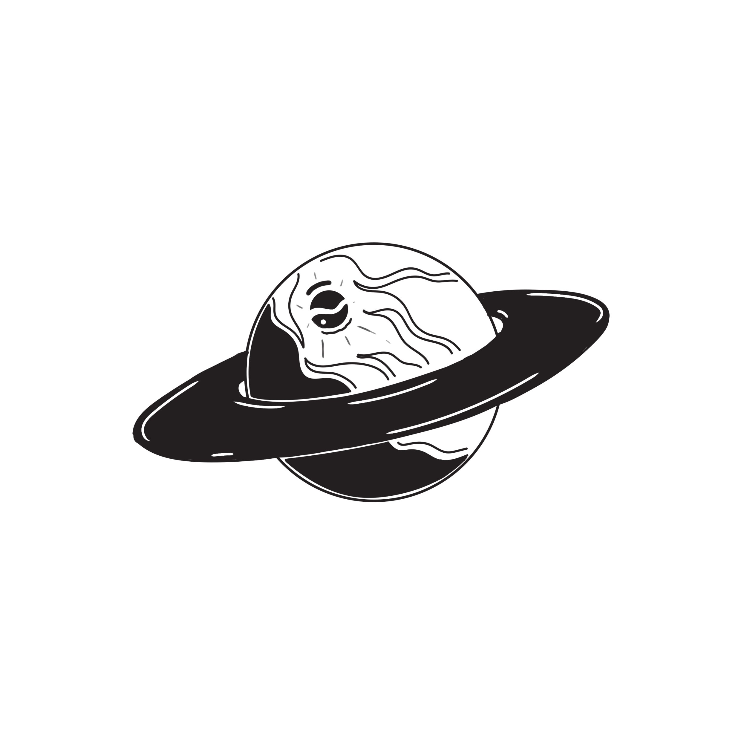 PlanetsMusic