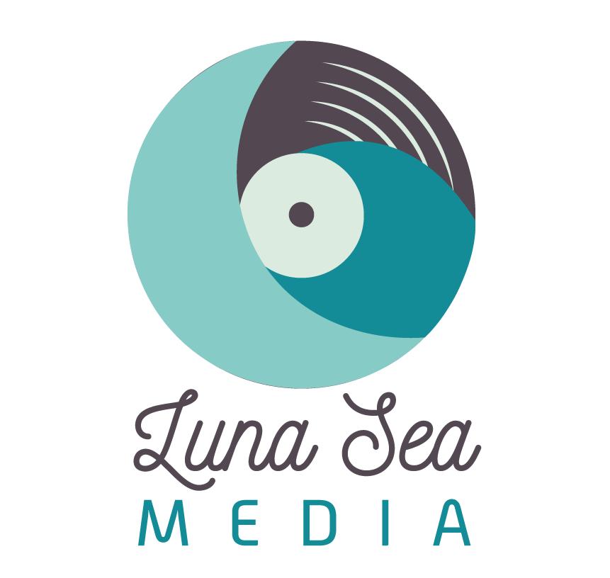 Luna-Sea.png