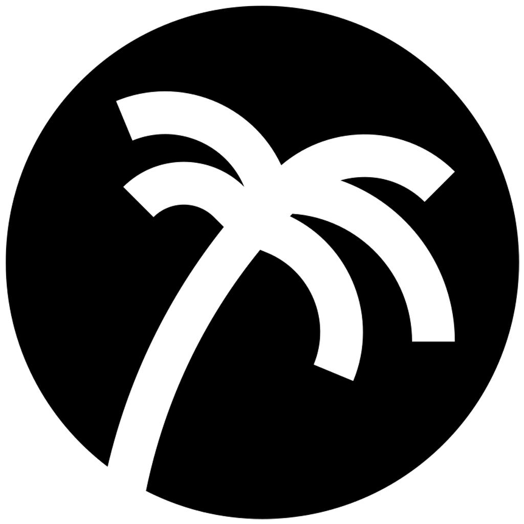 Island Beats Music.jpg