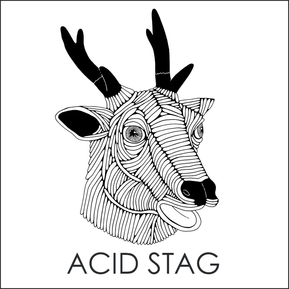 ACID STAG.jpg