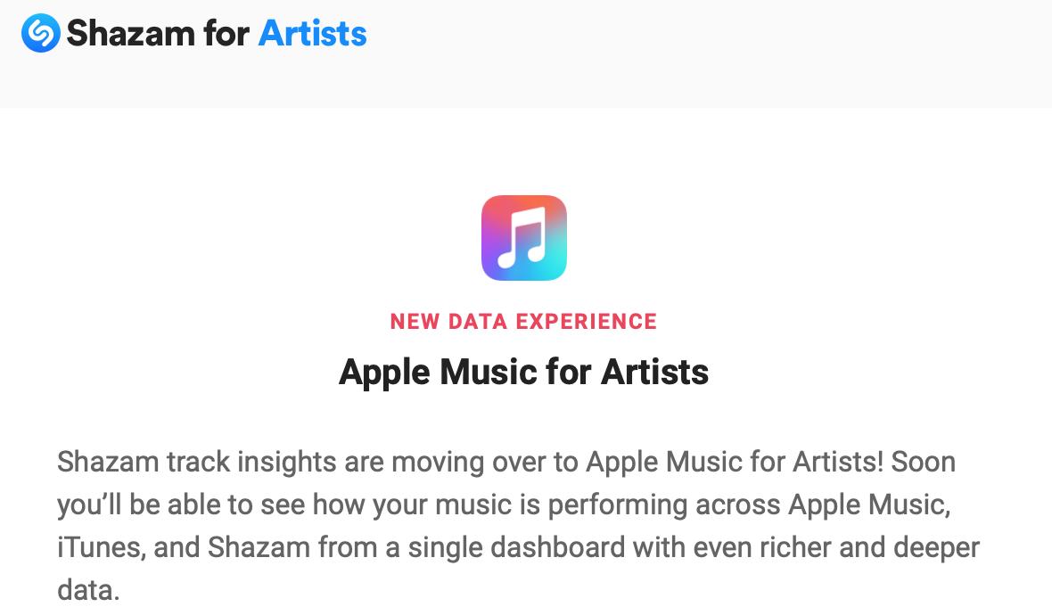 Apple-Shazam-1