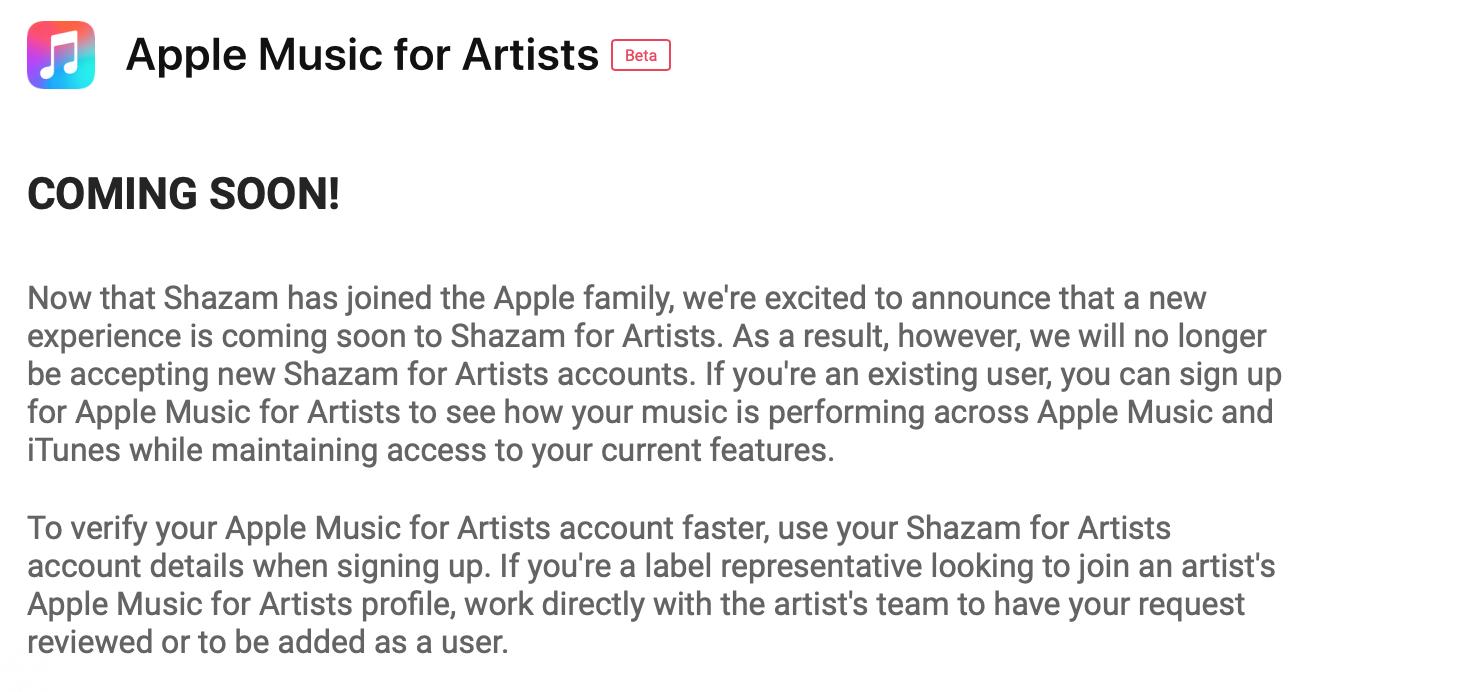 Apple-Shazam-2