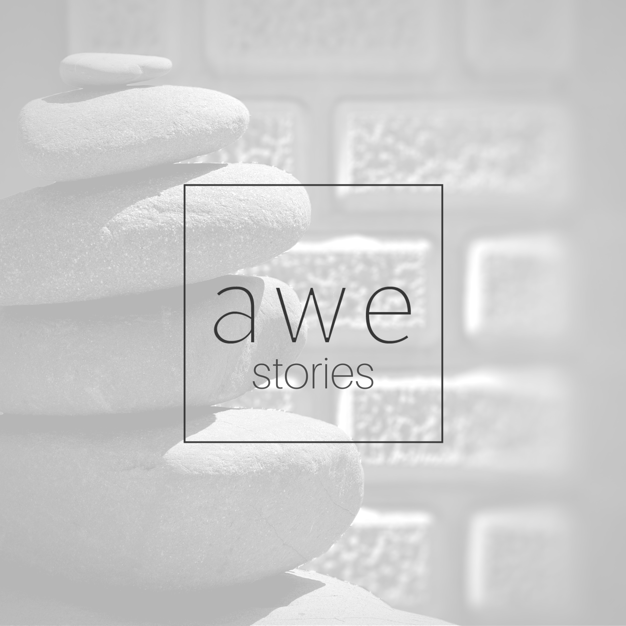 Awe Stories Podcast