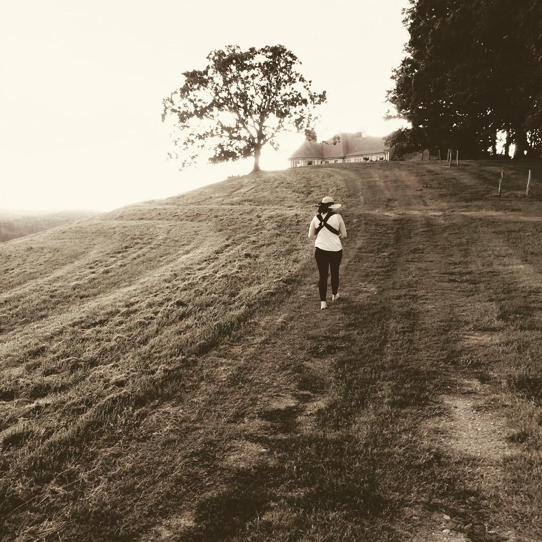 walking up a hill.jpg
