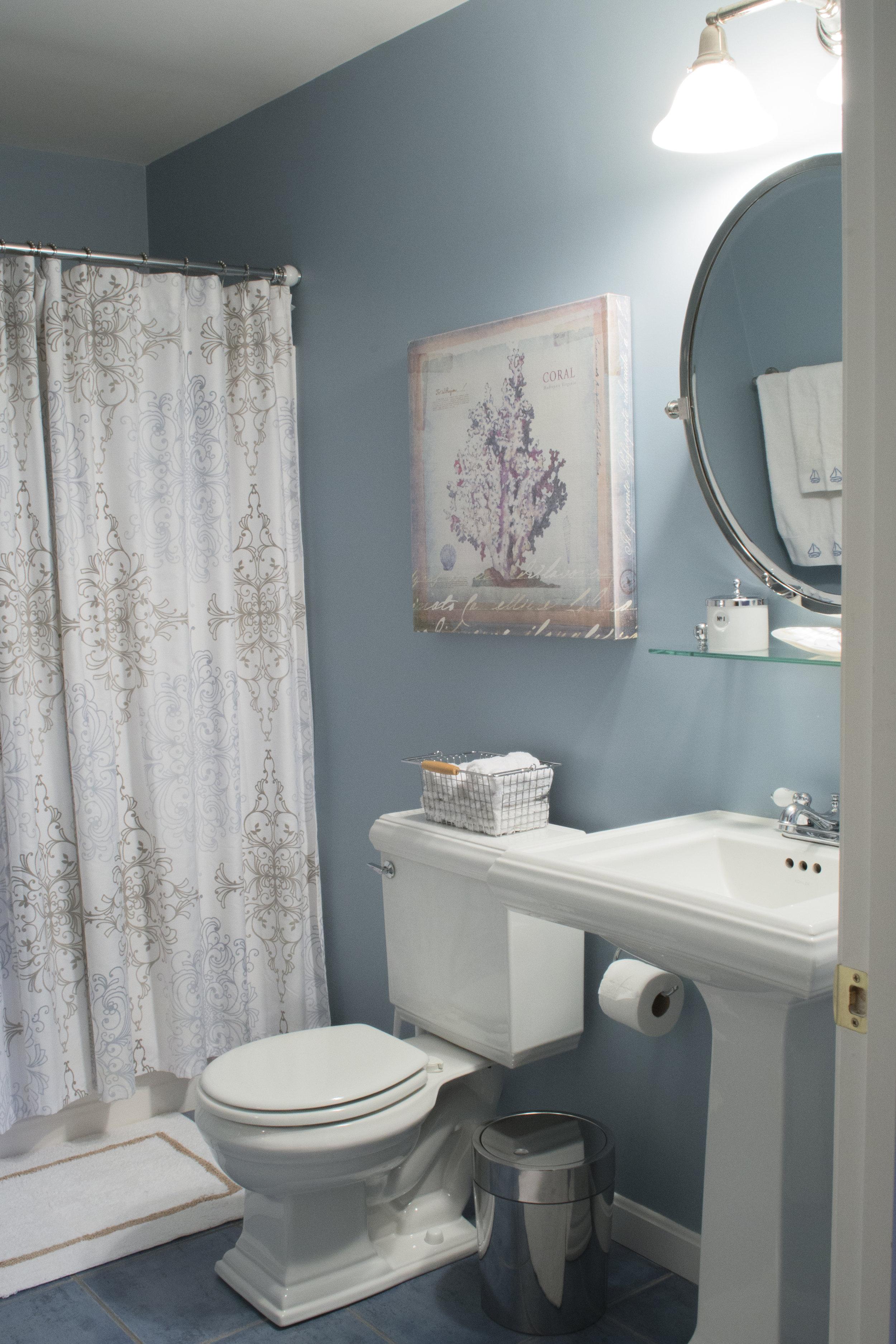U_guest_bathroom.jpg