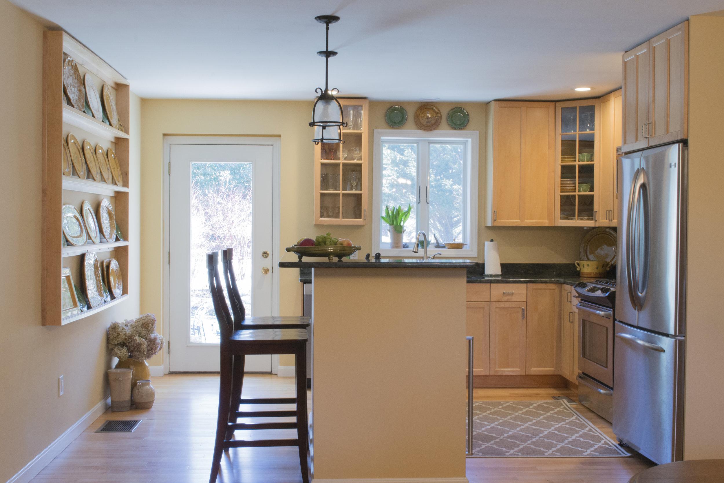 U_kitchen_view2.jpg