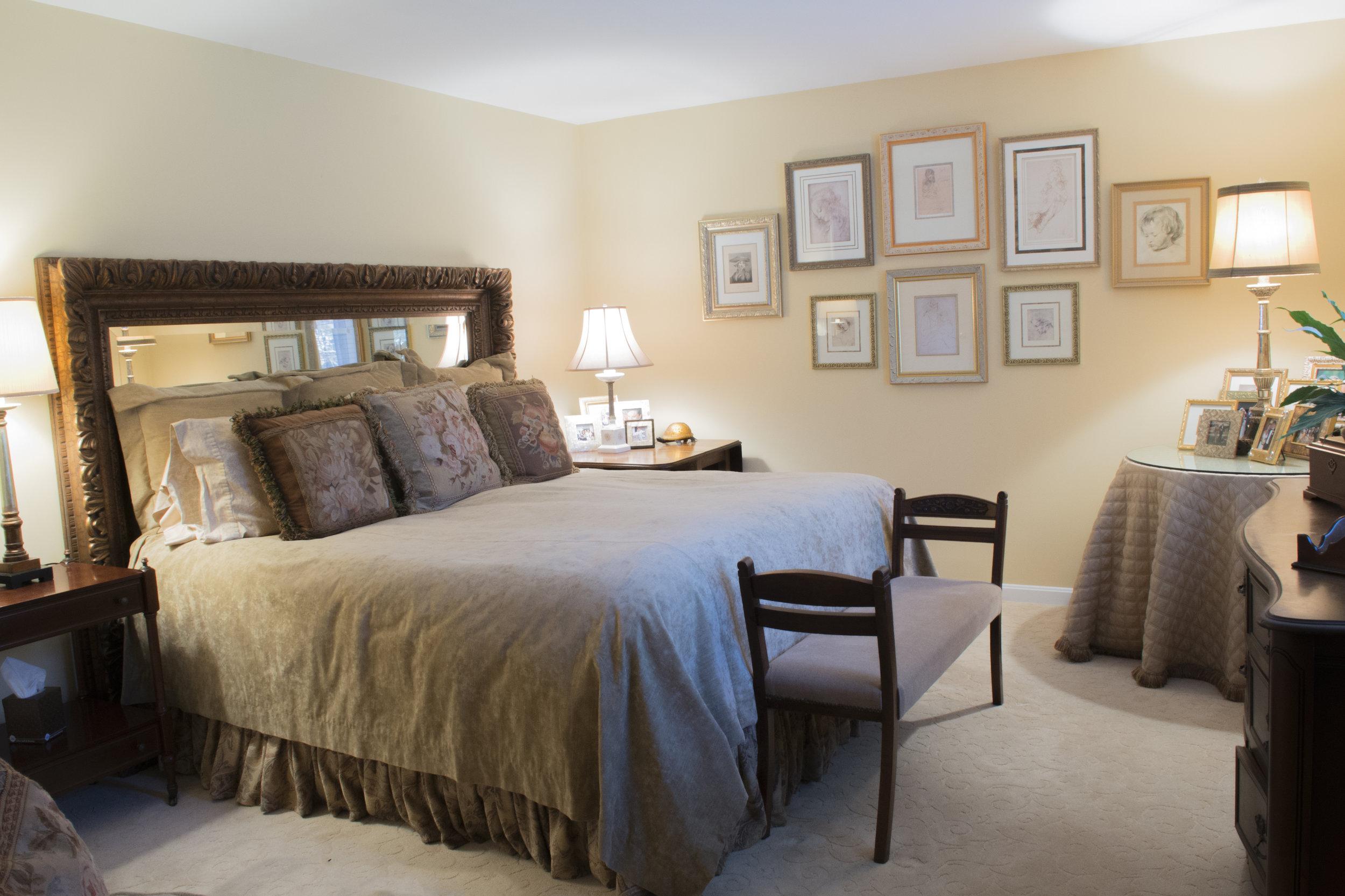 U_master_bedroom_view2.jpg