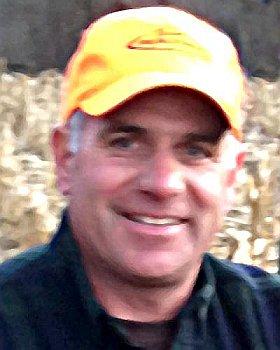 Mark Hermenet