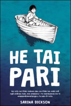he-tai-pari-cover-image-web.png