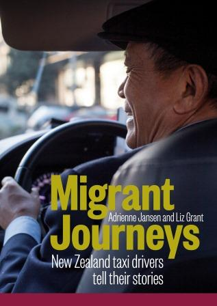 Migrant Journeys LR.jpg