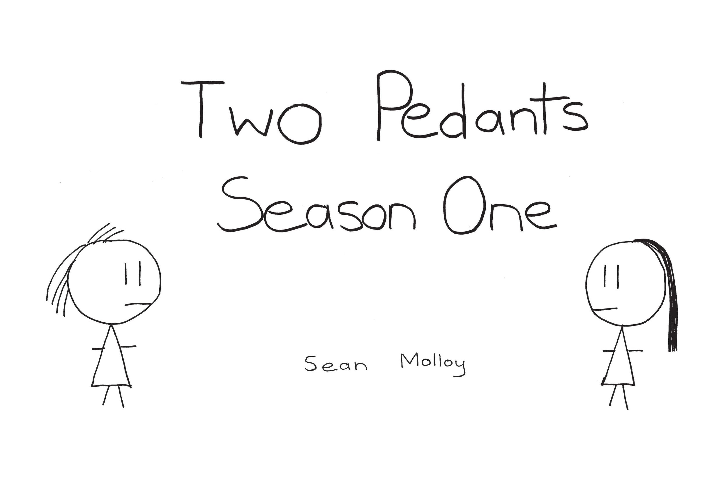 Two Pedants front cover.jpg