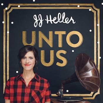 Unto+us+JJ.jpg