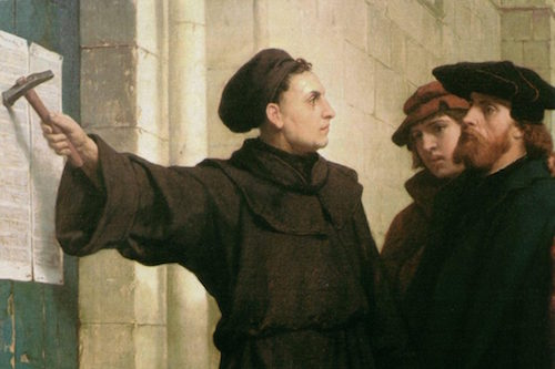 Martin+Luther+as+a+young+man+higher+res.jpeg