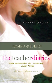 CF-The-Teacher-Diaires-Front-Cover-with-Lauren-Winner.jpg