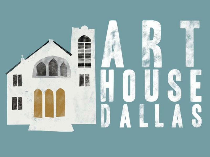 Art-House-Dallas_091021.jpg