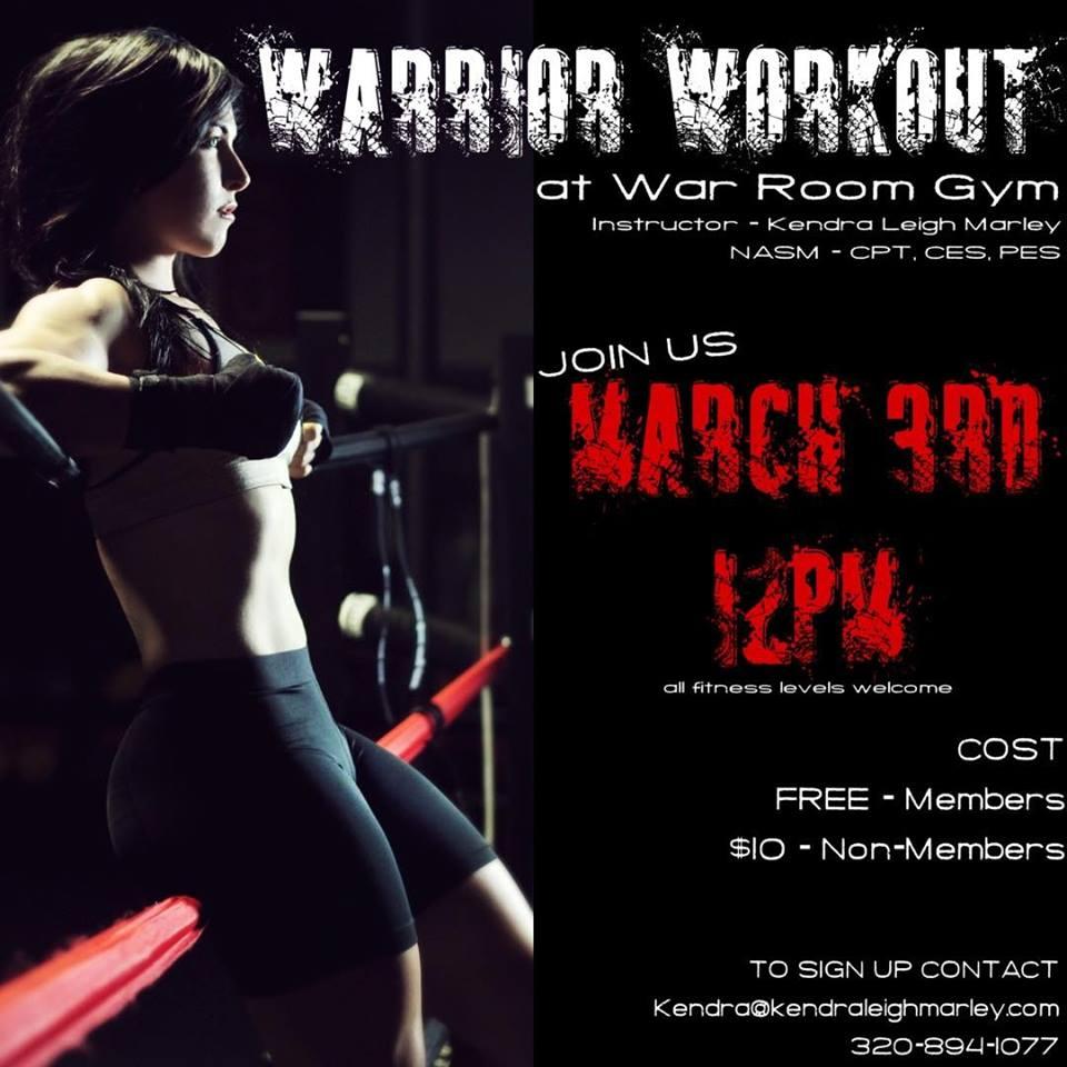 warrior workout mar 3.jpg