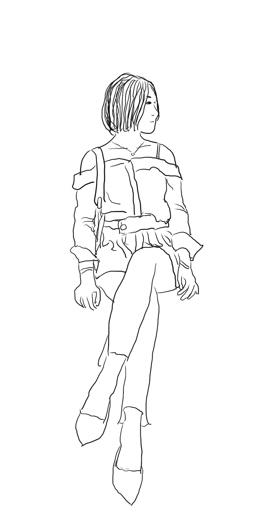 char6.png