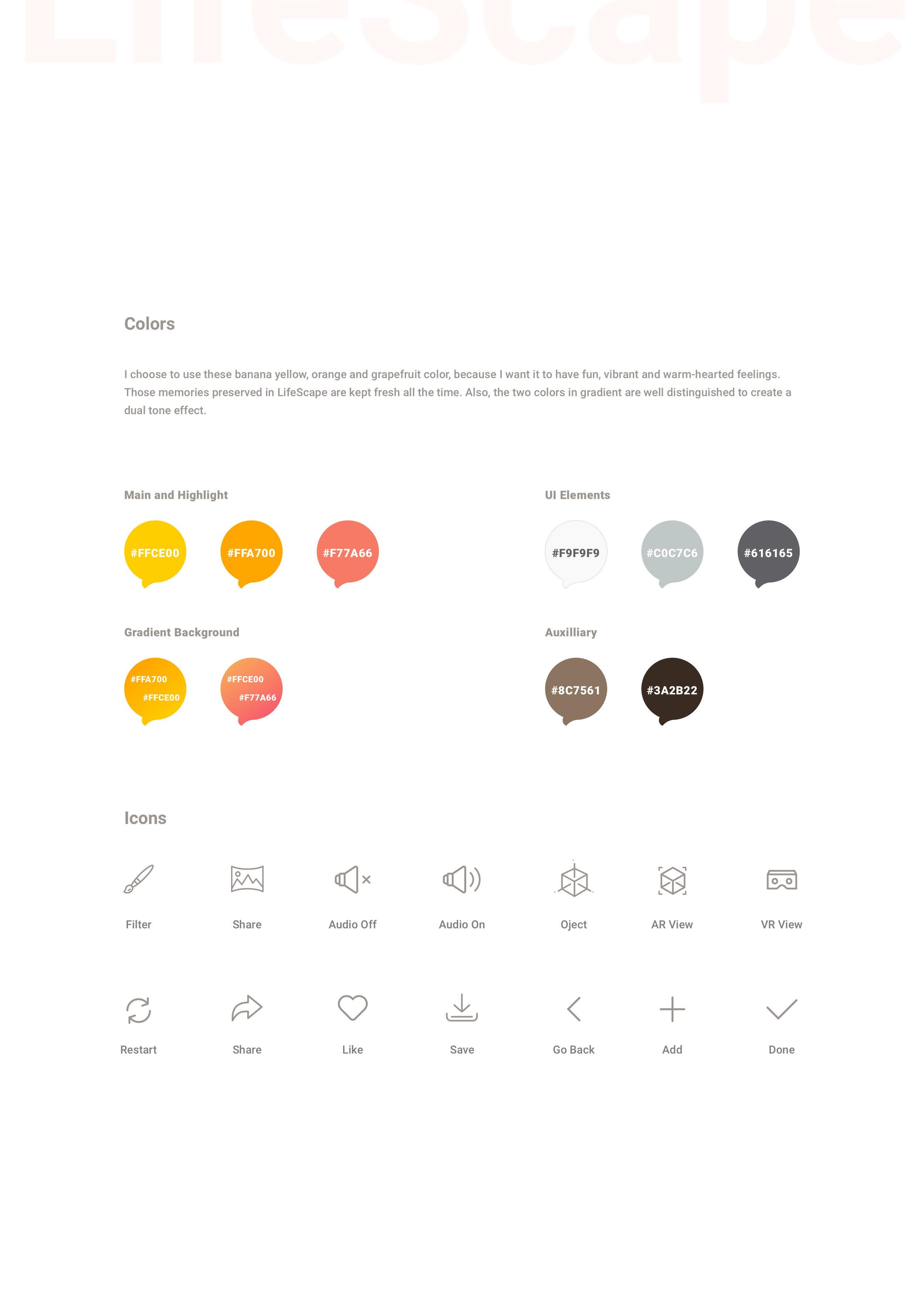 StyleGuide_color.jpg
