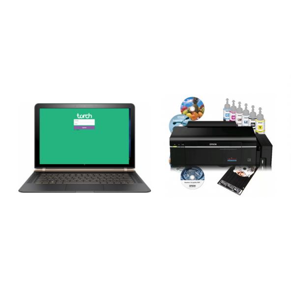 Torch_Printer_EPSON_L805_DICOM_Radiologia_Resultados.png