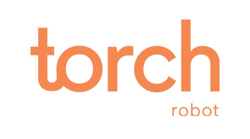 Torch Robot Diagnos.png