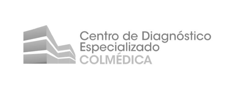 Colmedica Centro Diag.png