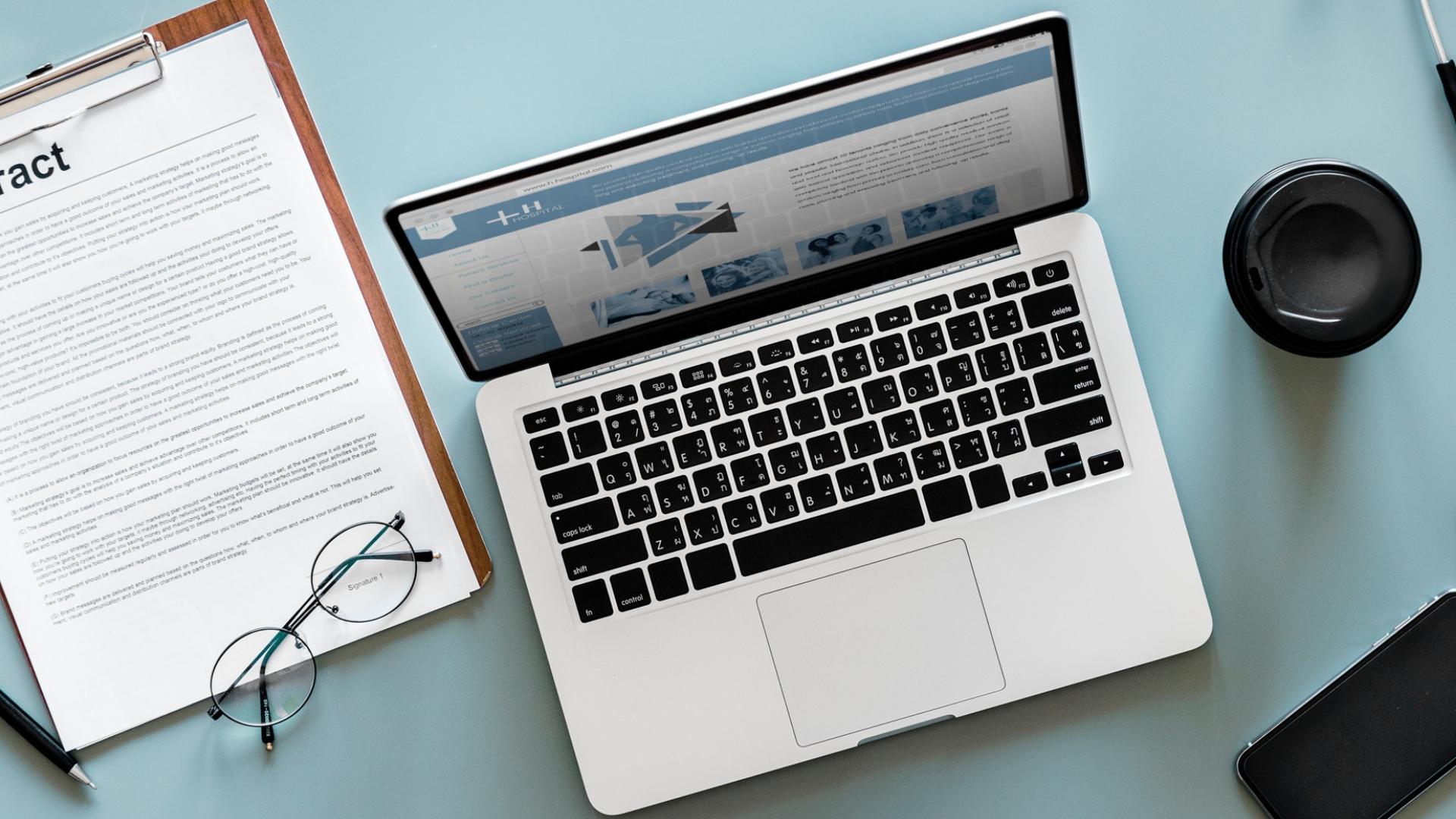 El equipo consultor de Diagnos conoce la dinámica del sector salud y nuestra labor es brindarle primordialmente tranquilidad a ustedes y su equipo, de estar invirtiendo en un proyecto en donde priman los intereses de su empresa. -