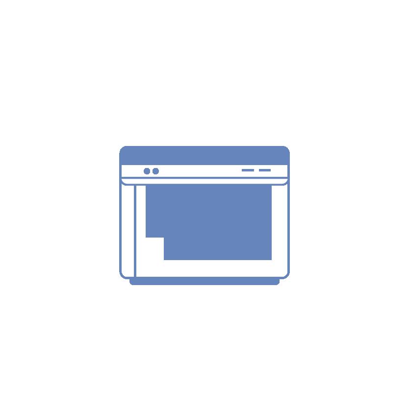 Equipos e insumos - Vendemos impresoras de discos según el tamaño de su centro médico e insumos de tintas, unidades de disco y discos de impresión.