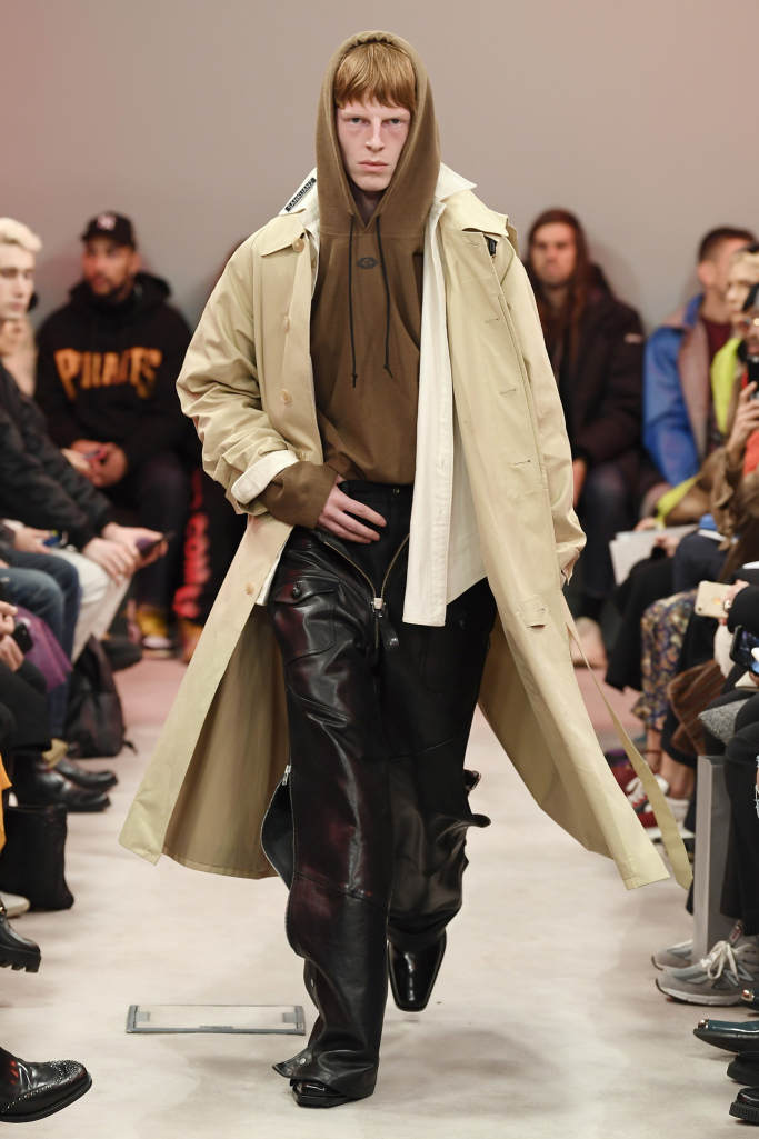 sankuanz-men-fall-2019-paris-fashion-week-pfw-024.jpg